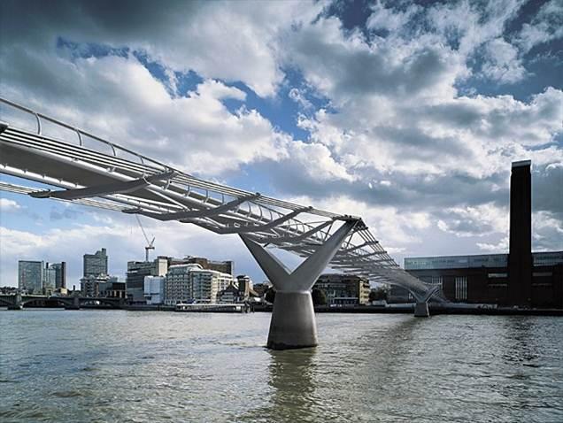 http://www.londonmillenniumbridge.com/